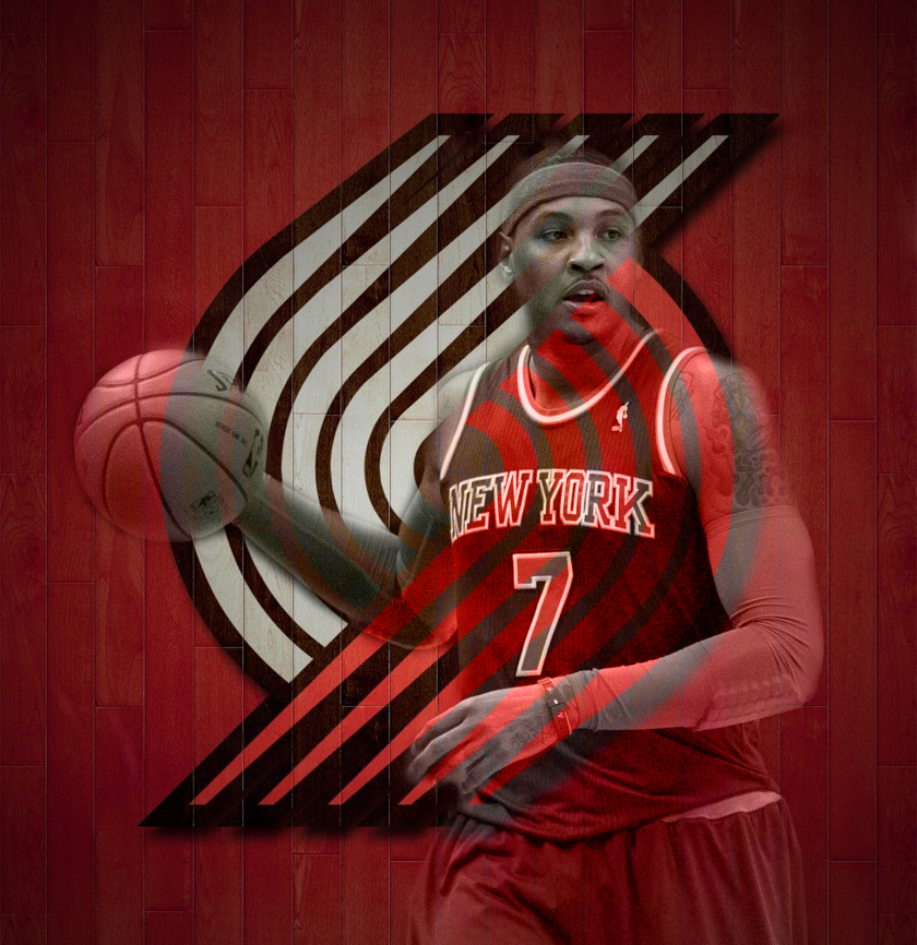 Blazers and Carmelo.png