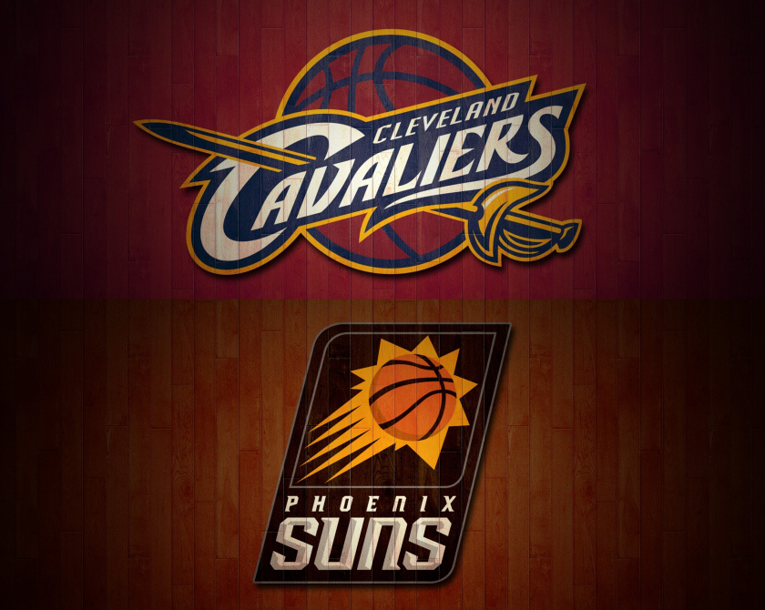 Suns and Cavs.png