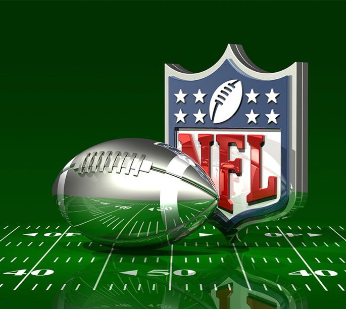 NFL Week 4 Picks.png