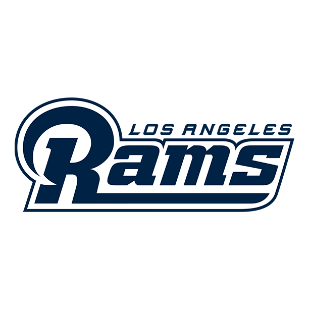 Rams.png