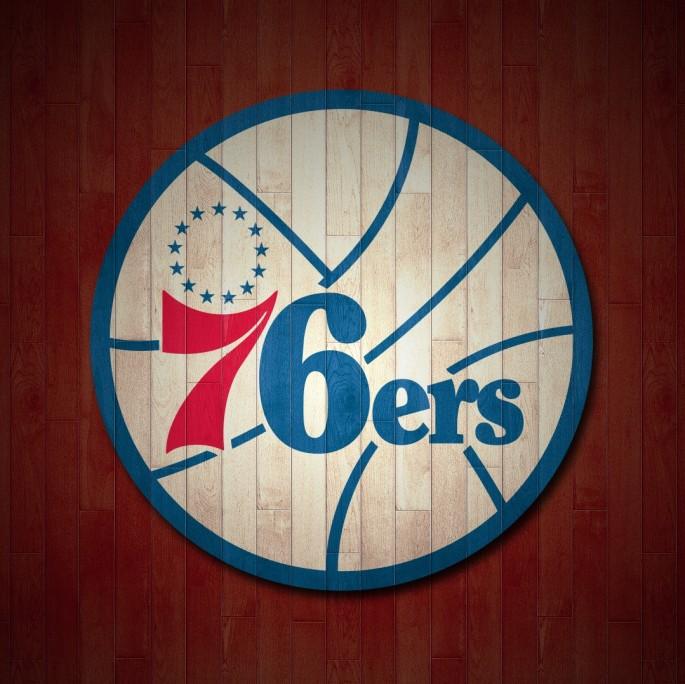 76ers.jpg