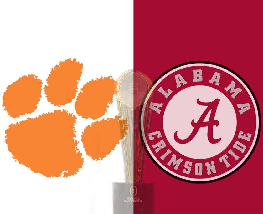 Clemson vs Alabama.png