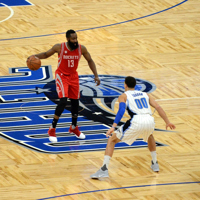 NBA Award Watch.jpg