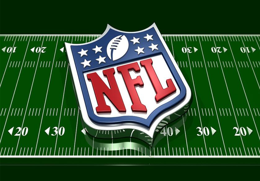 Week 14 NFL.jpg.png