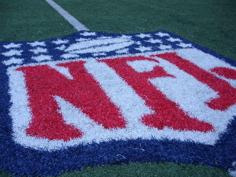 Week 17 NFL.jpg