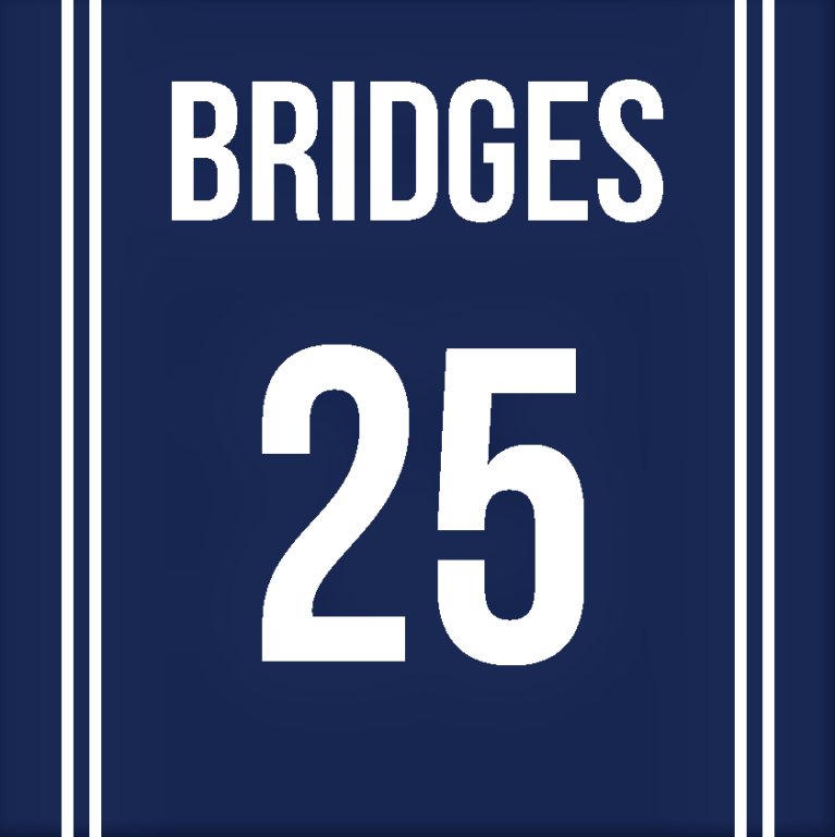Mikal Bridges.png