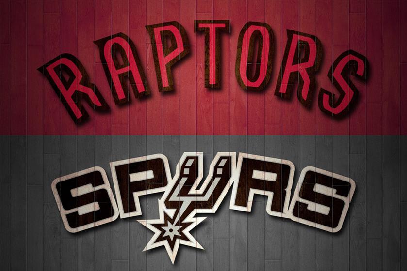 Raptors Spurs.png