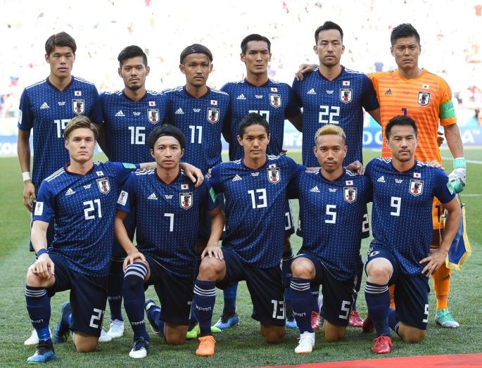 Japan_national_football_team_World_Cup_2018
