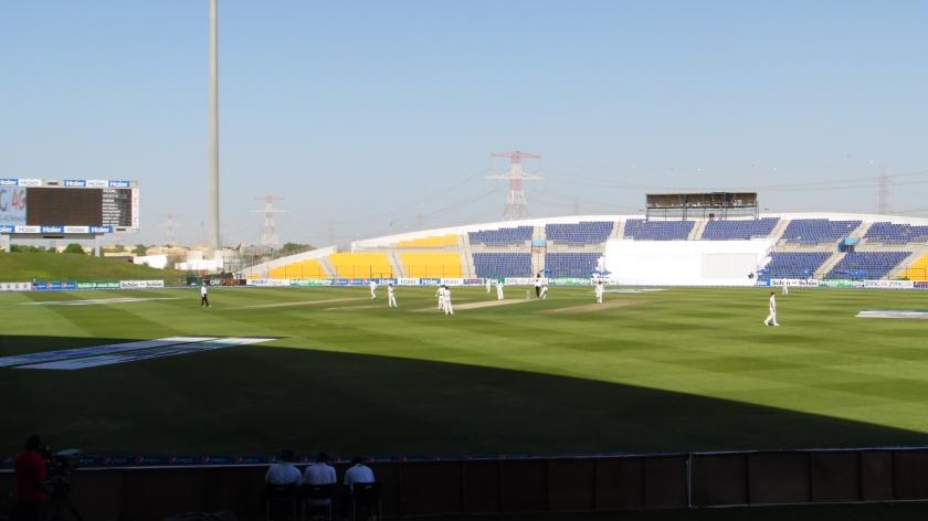 Sheikh_Zayed_Cricket_Stadium_Abudhabi_UAE_-_panoramio_(36).jpg