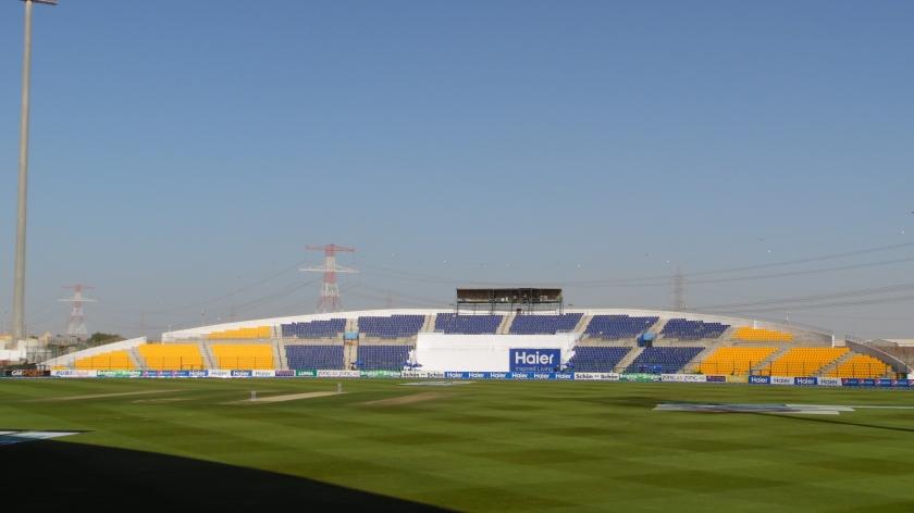 Sheikh_Zayed_Cricket_Stadium_Abudhabi_UAE