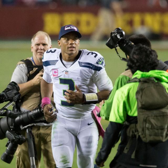 NFL MVP rankings after Week 13
