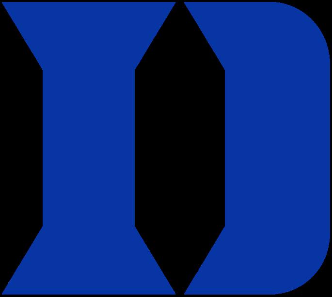 Duke Athletics Logo.png