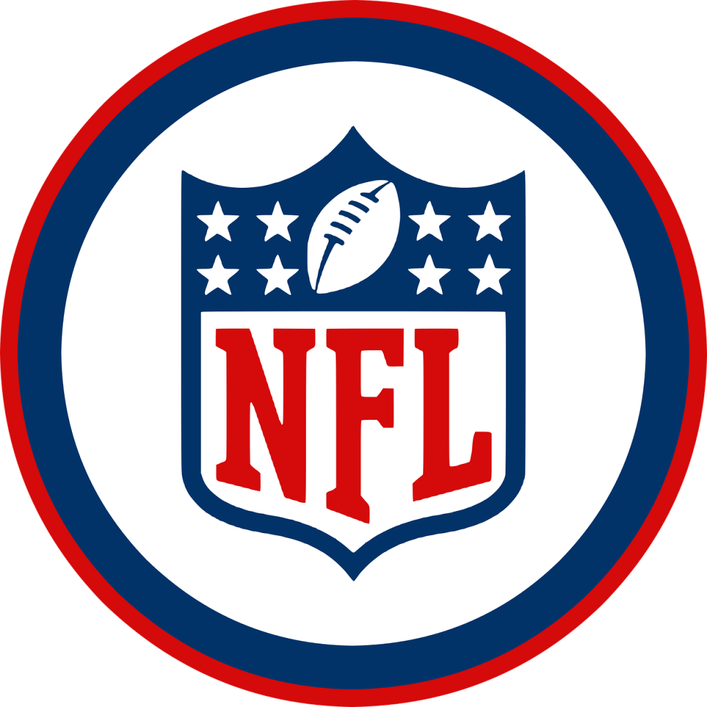Week 16 NFL picks