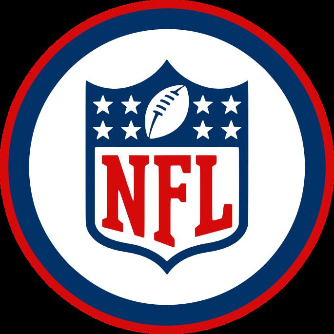 Week 16 NFL picks