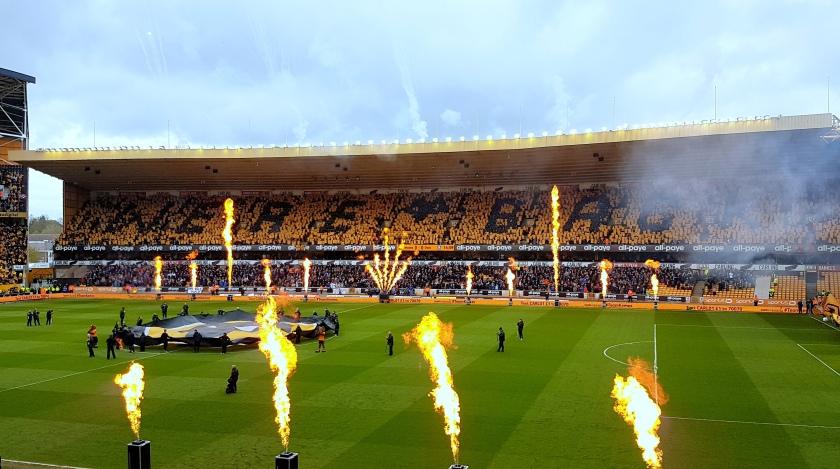 Wolverhampton_Wanderers_F.C._EFL_Championship,_Molineux_Stadium.jpg