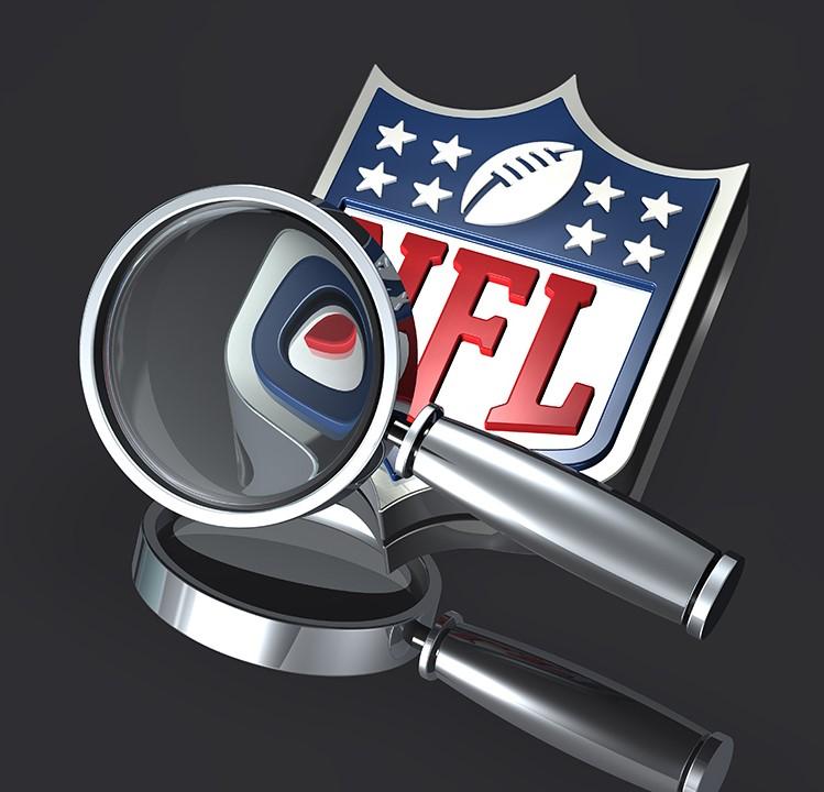 NFL Investigation