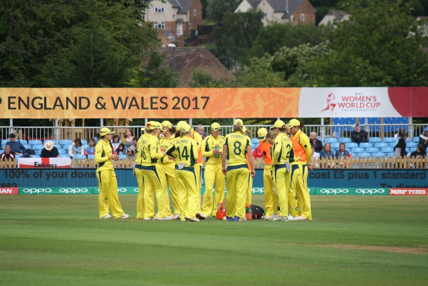 2017_Women's_Cricket_World_Cup_IMG_2706_(35334369633).jpg