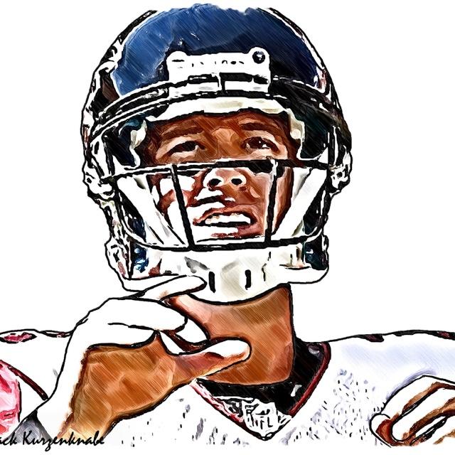 Top five Super Bowl mistakes