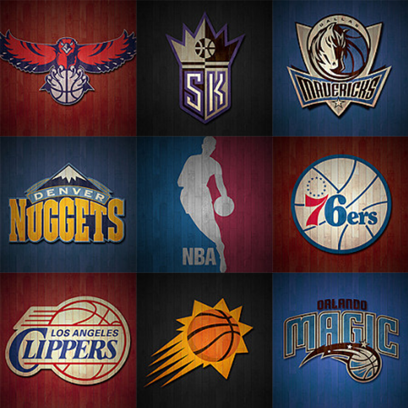 NBA Draft Winners and Losers.png