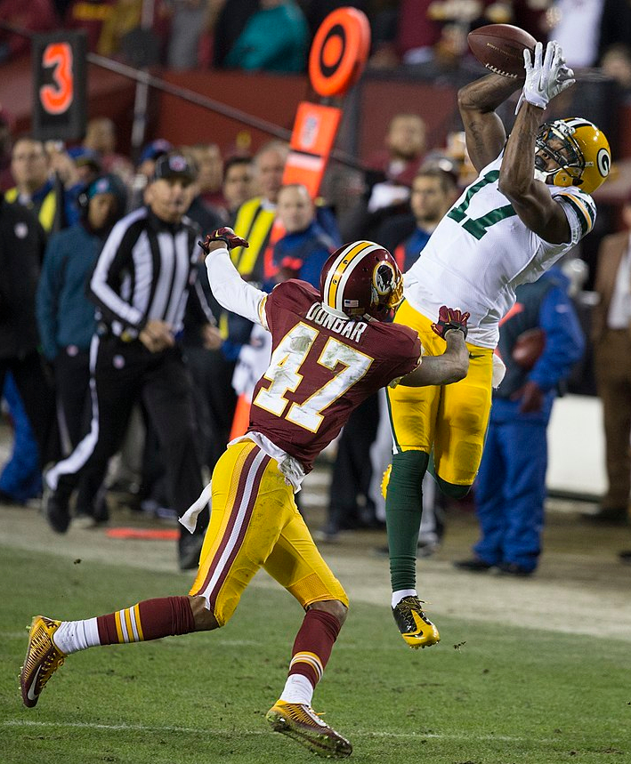 1031px-Davante_Adams_2015-2016_playoffs