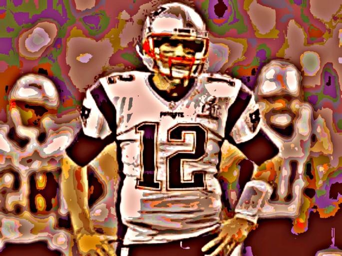 Most boring Super Bowl - Super Bowl LIII