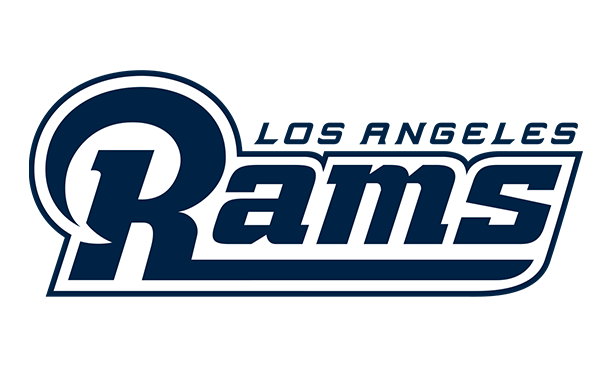 Rams1.png