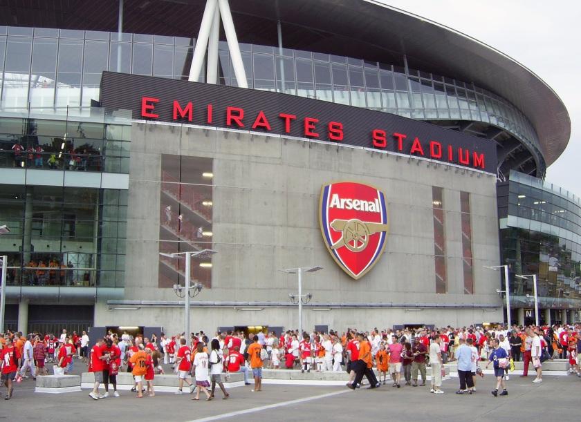 Emirates-stadionin_etupuoli.jpg